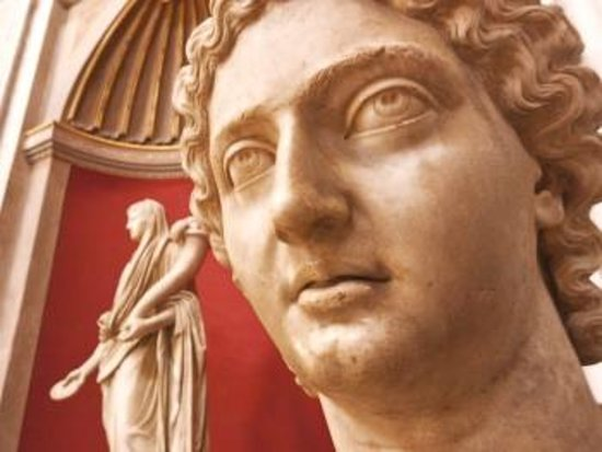 When In Rome Tours: Vatican Museums tour