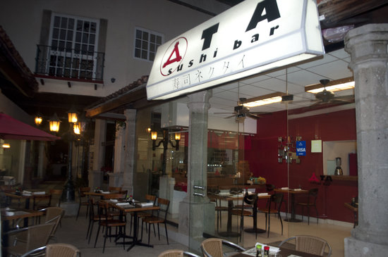 Ata Sushi Bar: getlstd_property_photo
