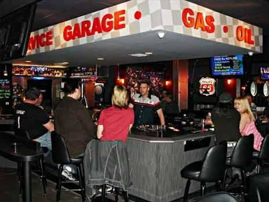 The Garage Las Vegas 2021 All You Need To Know Before You Go With Photos Tripadvisor