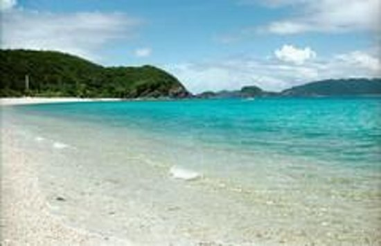 Zamami-jima Island (Zamami-son, Japan): Top Tips Before You Go - TripAdvisor
