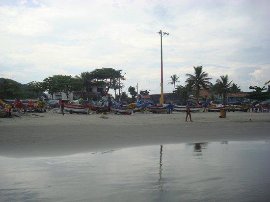 Itanhaem 사진