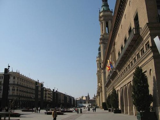 Zaragoza street los cabos all you need to know before for Luxury hotel zaragoza