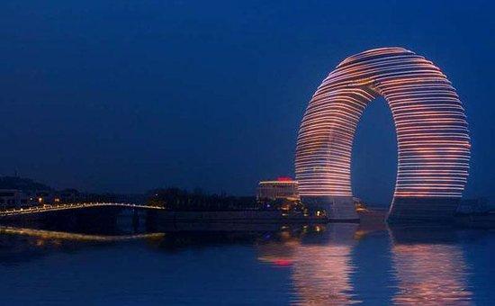 Huzhou Free Life Pool