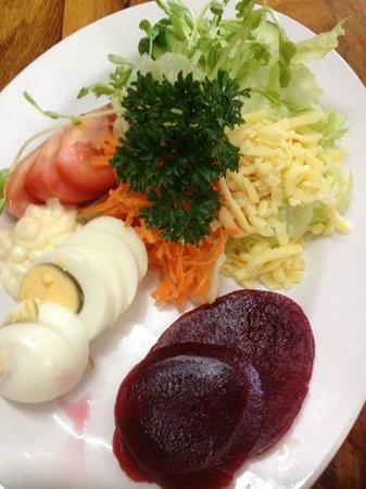 Country Kitchen Kojonup