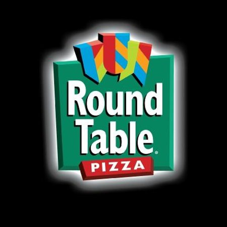Round Table Pizza: Honest Pizza, Honest Ingredients.