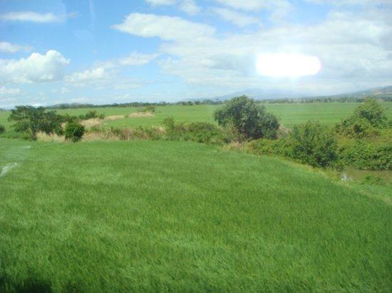 Bilde fra Dagupan
