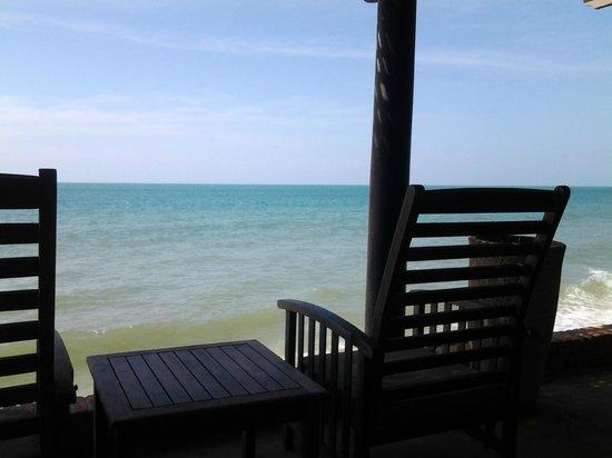 Sunshine Beach Ressort: Ocean