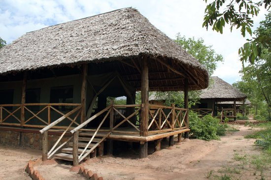 Angalia Tented Camp: getlstd_property_photo