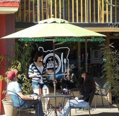 Good Restaurants In Cottage Grove Oregon