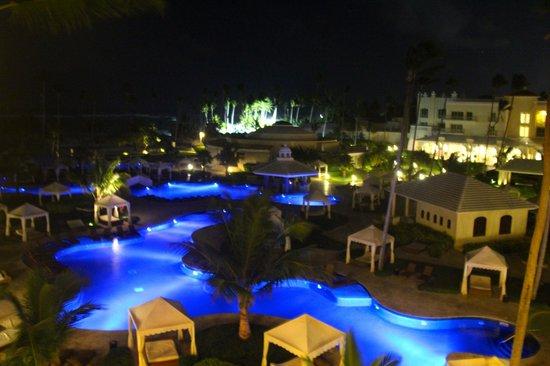 Iberostar Grand Hotel Bavaro: iberostar