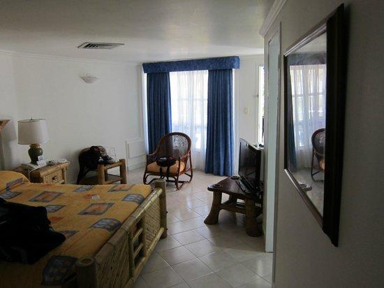 Decameron Marazul: Apartamento