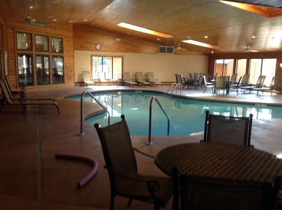 Landmark Resort Egg Harbor Door County Wi Updated
