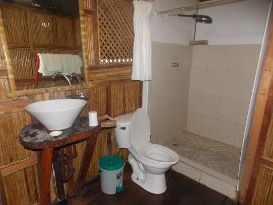 Mamparas Para Baño Venado Tuerto:Nuevo! Encuentra y reserva el hotel ideal en TripAdvisor y consigue