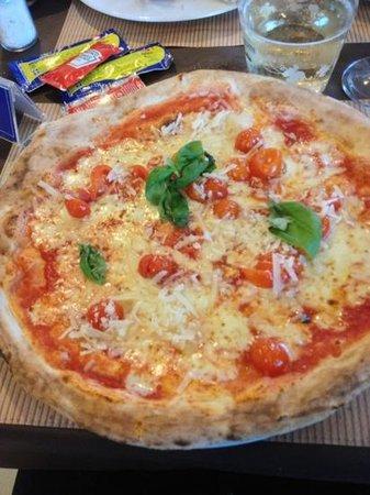 Ristorante Pizzeria Napulè