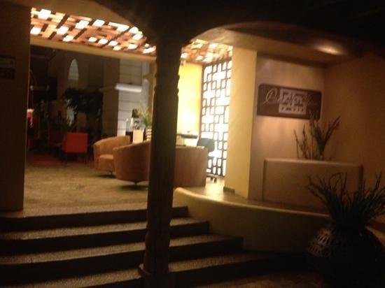 写真Casa del Alma Hotel Boutique & Spa枚
