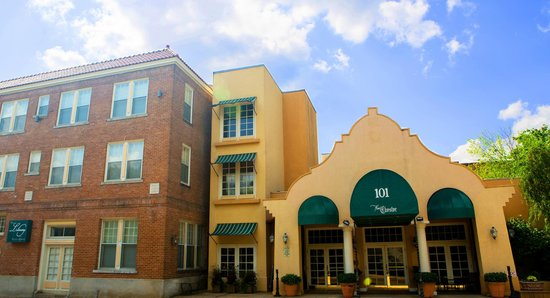 Hotel chester starkville ms hotel reviews tripadvisor - Hotels in chester with swimming pool ...