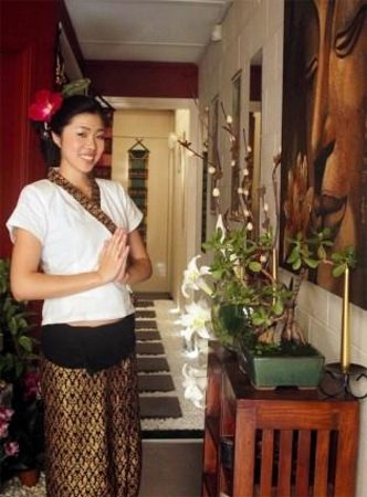 ttr thai massage burleigh heads australien omd men. Black Bedroom Furniture Sets. Home Design Ideas