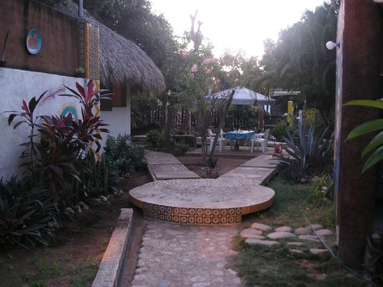 Photo of Estacion B Puerto Escondido