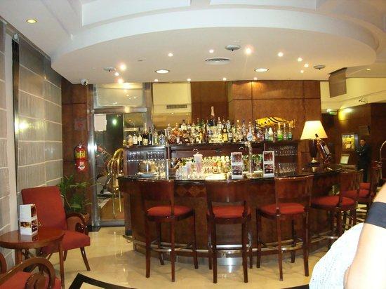 AzorIn : Hotel Melia