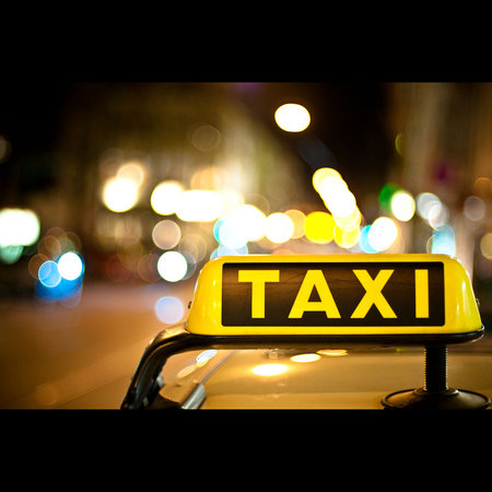 Private Kusadasi Taxi Tours