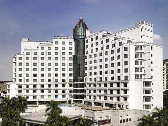 Pullman hanoi 85 1 1 0 updated 2019 prices hotel for Design boutique hotel hanoi