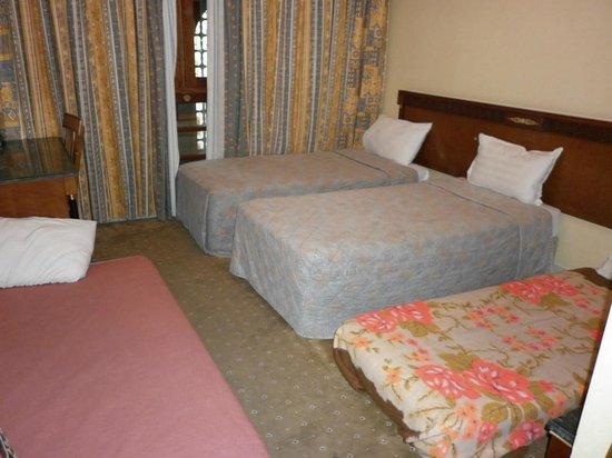 Photo of Andalus Classy Hotel Medina