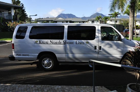 写真Best of Kauai Tour枚