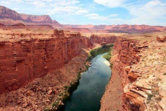 rio colorado  costa rica  central america  address  tripadvisor Estes Park Colorado Travel Guide best colorado travel guide book