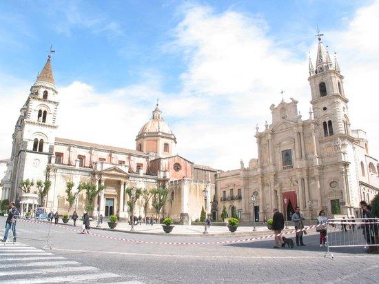 San Sebastiano Holidays