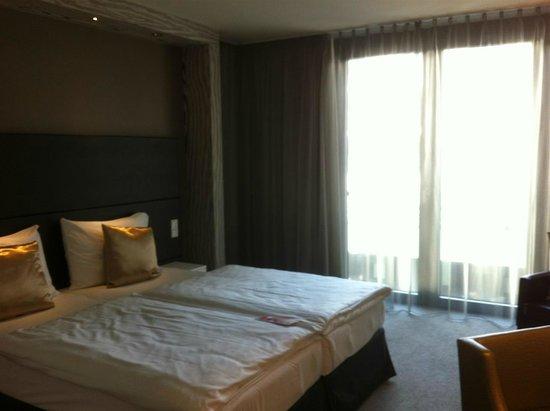 오스트리아 트렌드 호텔 파크 로얄 팰리스 사진