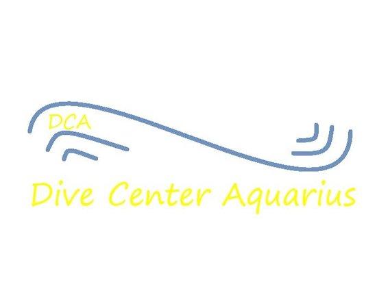 Dive Center Aquarius: leuk//