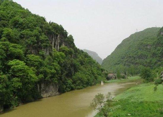 Danshui River Photo