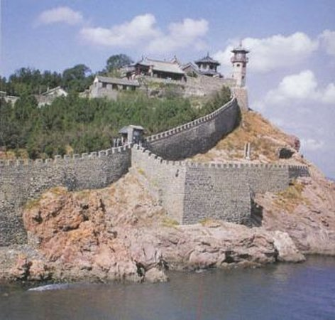 Foto de Qijiguang Hometown