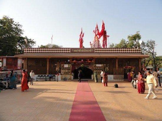 Foto Bhavnagar