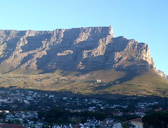 dating ιστοσελίδες στο Κέιπ Τάουν της Νότιας Αφρικής