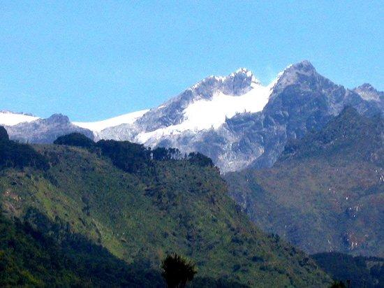 Foto de República Democrática del Congo