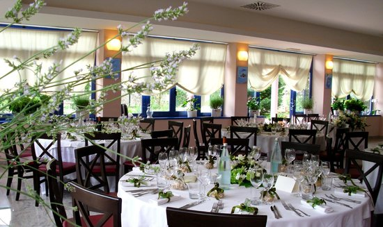 ristorante matrimonio zola predosa bologna