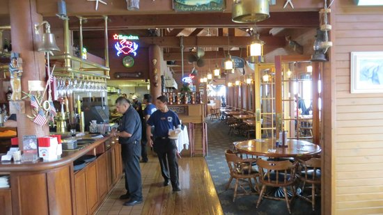 Dick Restaurant 29