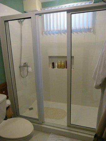 Amarela Resort: .