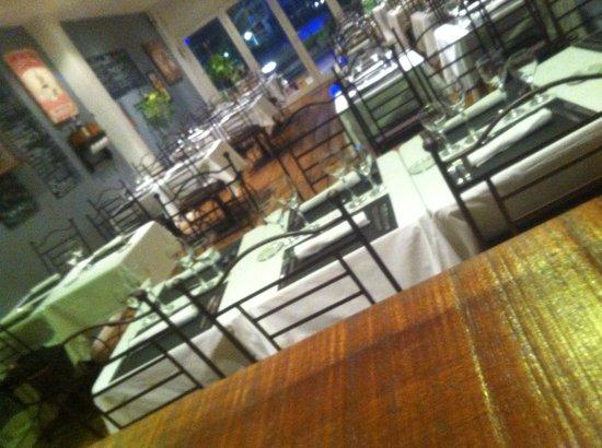 le bistronomique la seyne sur mer 51 quai gabriel peri restaurant bewertungen