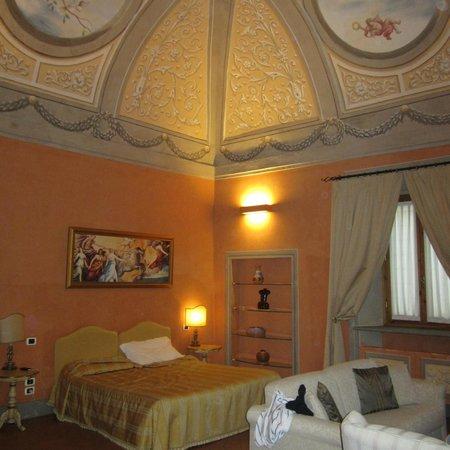 Firenze Suite: 1