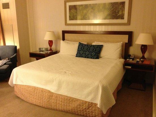 로우스 뉴올리언스 호텔 사진