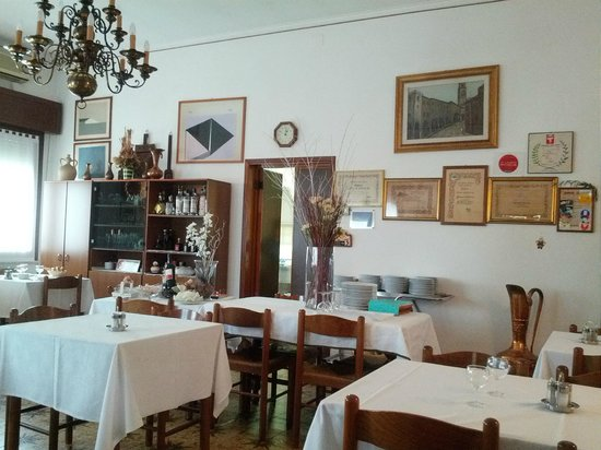 Www Hotel Castello San Caret