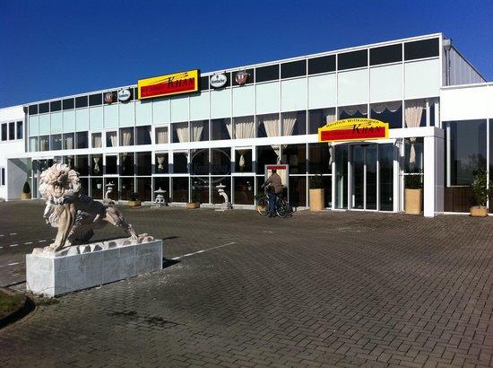 Goch, Germany: getlstd_property_photo