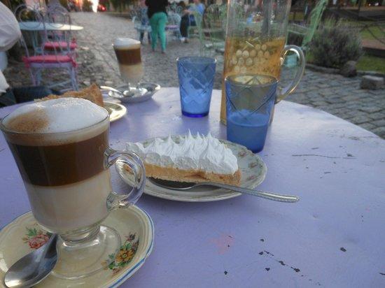 Amada Cafe照片
