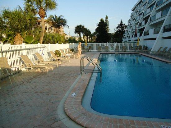 Photo of Tivoli by the Sea Sarasota
