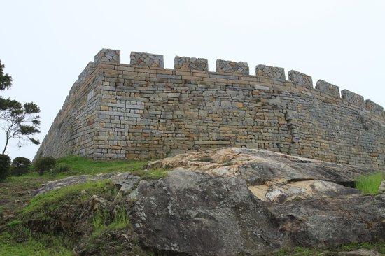 Jianyang Jianyao Historic Site