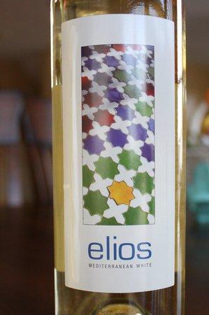 Elio's