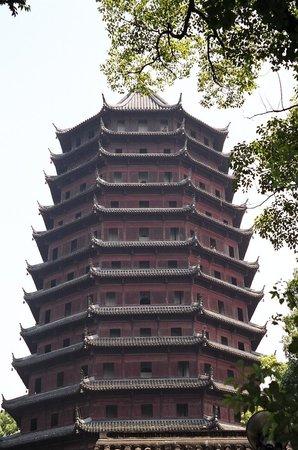 Wenzhou Deng's Ancestral House