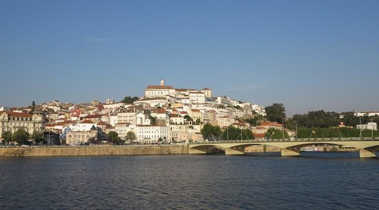 Mato Grosso do Sul Foto